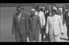 Brijunska konferencija, 1956.