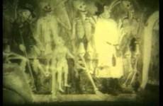 Istarski puti, 1952.