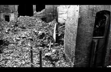 La Risiera di San Sabba 1944., Le vie della memoria