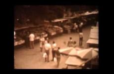 Pulska tržnica 1973. godine