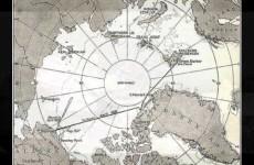 Putovanje istraživačke ekspedicije broda Tegetthoff na Sjeverni pol 1872. godine, 3. dio
