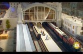 Parenzana – Storia di una piccola ferrovia/Porečanka-povijest male željeznice